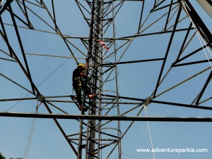 rope access jakarta
