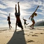 Bukan Mimpi! Ini Cara Liburan ke Bali Gratis Berlima Bareng Sahabat