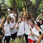7 Ide Outing Kantor Jakarta dan Tangerang yang Cocok untuk Perusahaan