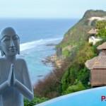 5 Pantai Eksotis yang Tersembunyi di Bali