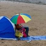 Traveler, Inilah Tips Liburan di Musim Hujan!
