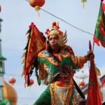 Ini Agenda Wisata 2016 di Indonesia Bulan Januari sampai Maret