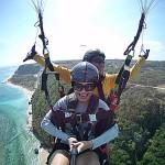 Berani Coba? 8 Kegiatan Adventure di Bali yang Memacu Adrenalin