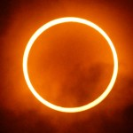Persiapan Melihat Gerhana Matahari Total 9 Maret 2016