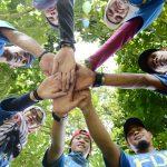 Team Building Provider Jakarta dan Luar Jawa