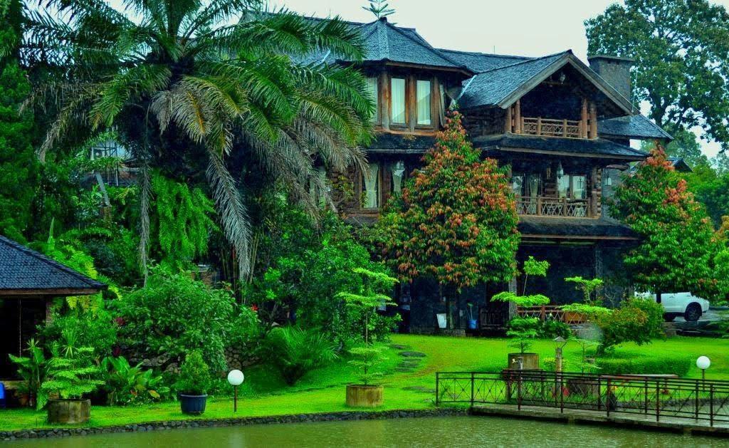 sentul-panjang-jiwo-resort