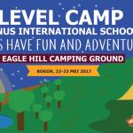 Level-Camp-Binus-School