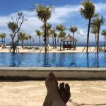 Psstt, Ini Cara Hemat Pesan Hotel via Situs Travel Online, Hematnya Bisa Sampai 300 Ribu Rupiah